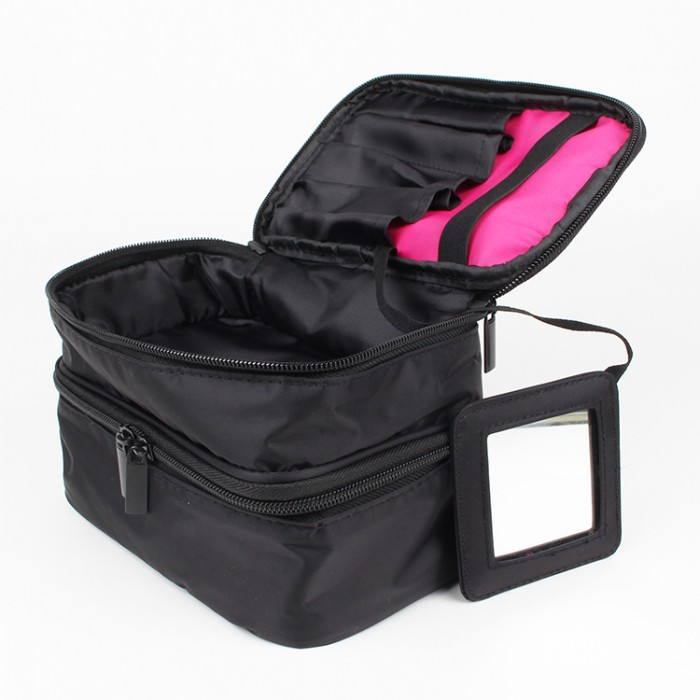 Cosmetic Case_001