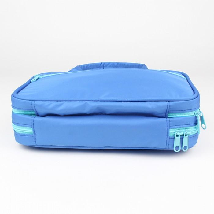 Cosmetic Bag_002