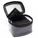Cosmetic Bag_005