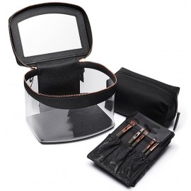 Cosmetic Case (6)