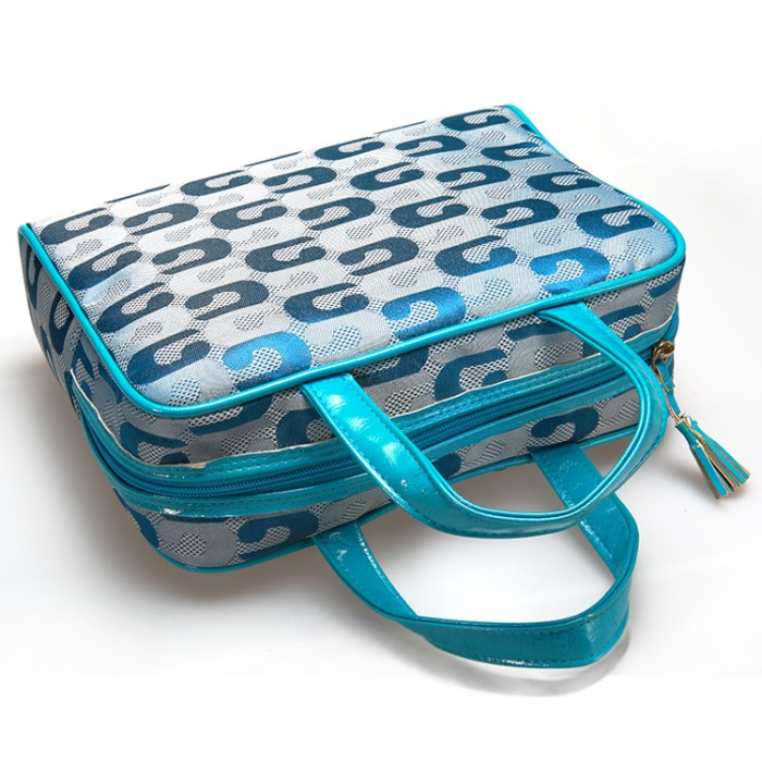 Cosmetic Bag_007