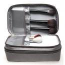 Cosmetic Bag_008