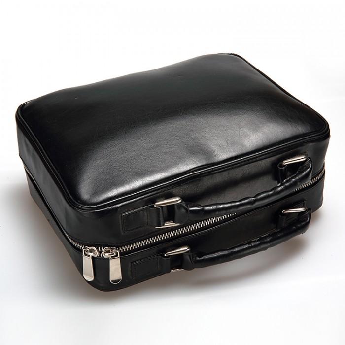 Cosmetic Bag_009