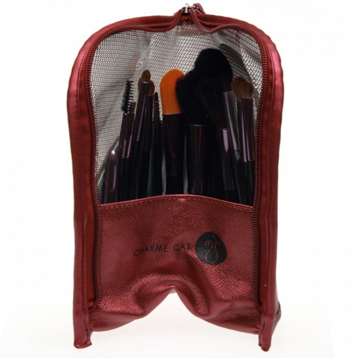 Cosmetic Bag_010