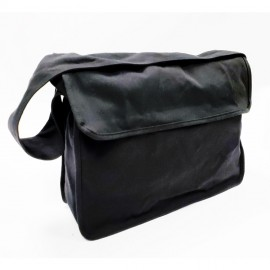 Messenger Bag (2)