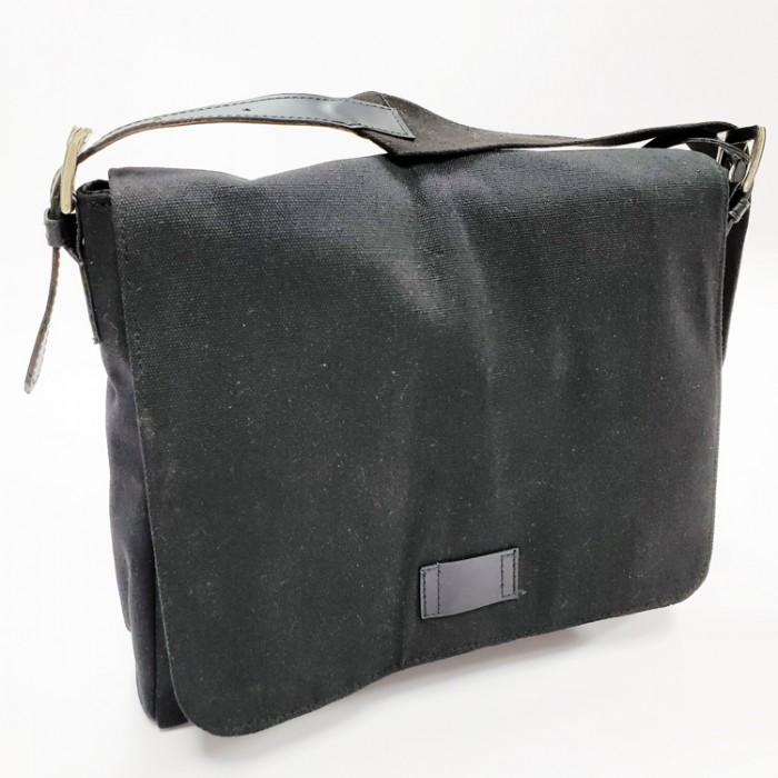 Messenger Bag_002