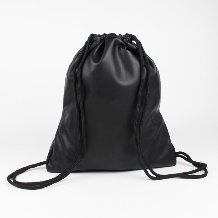 Pouch_004