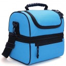 Thermal Bag_002