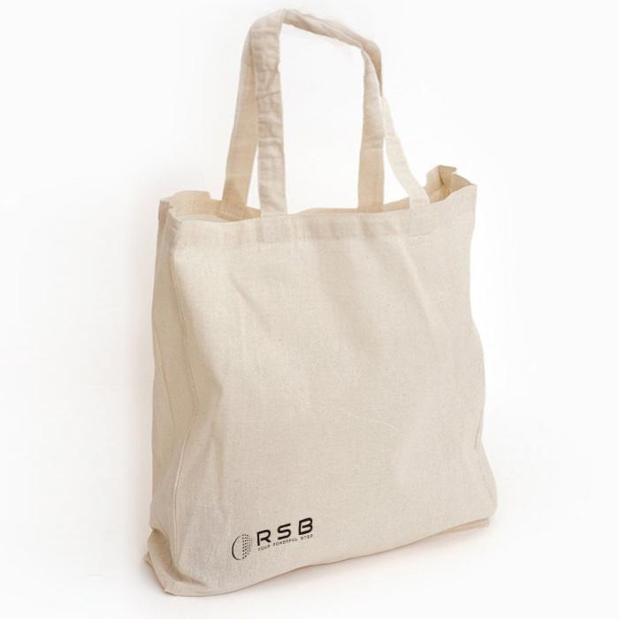 Canvas Tote Bag_001