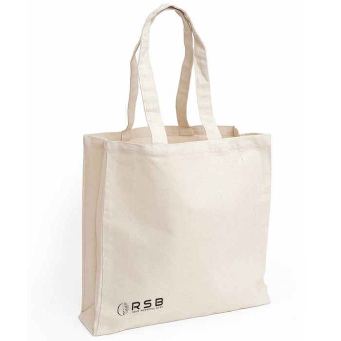 Canvas Tote Bag_002