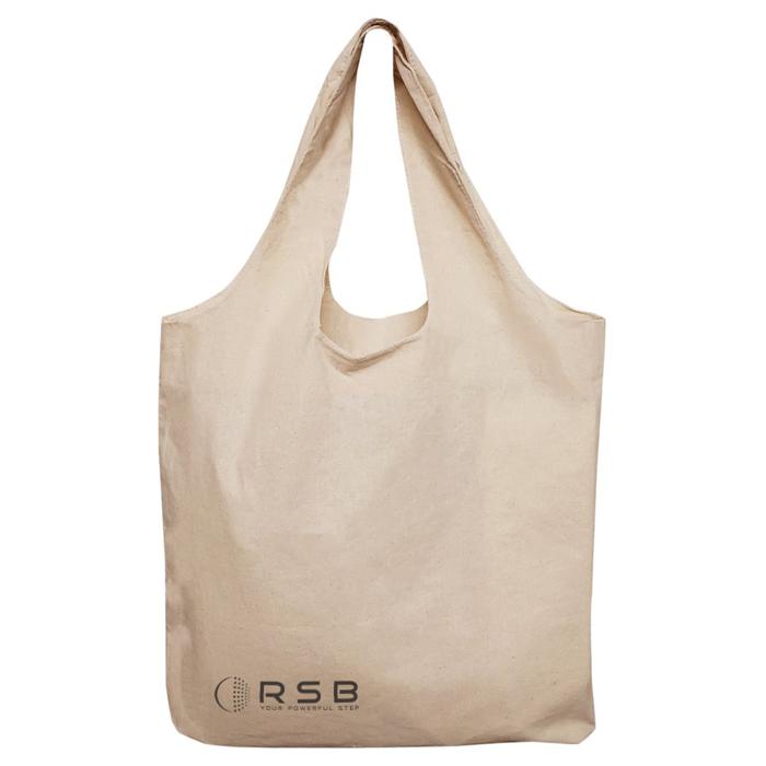 Canvas Tote Bag_005