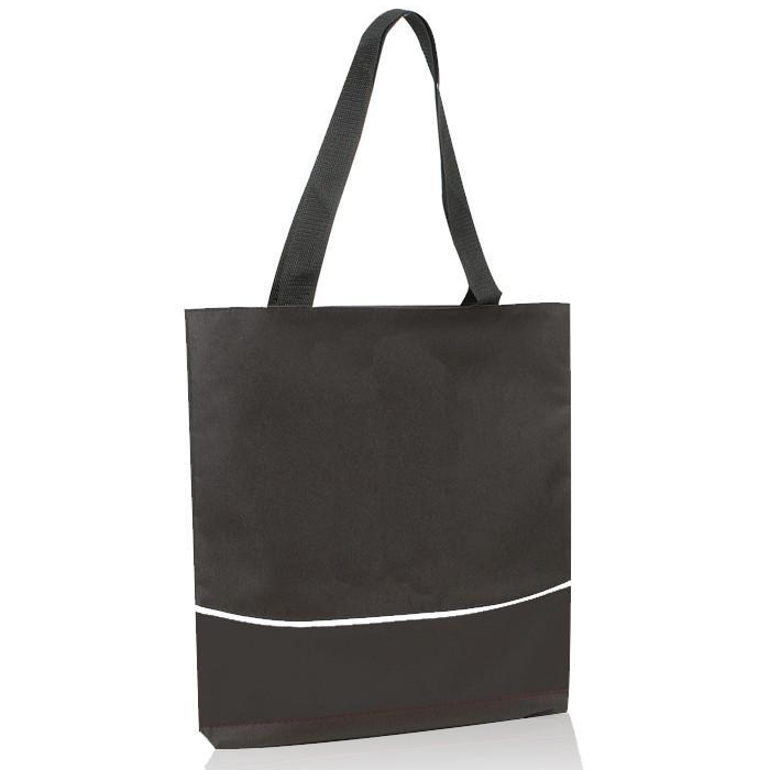Polyester Tote Bag_002