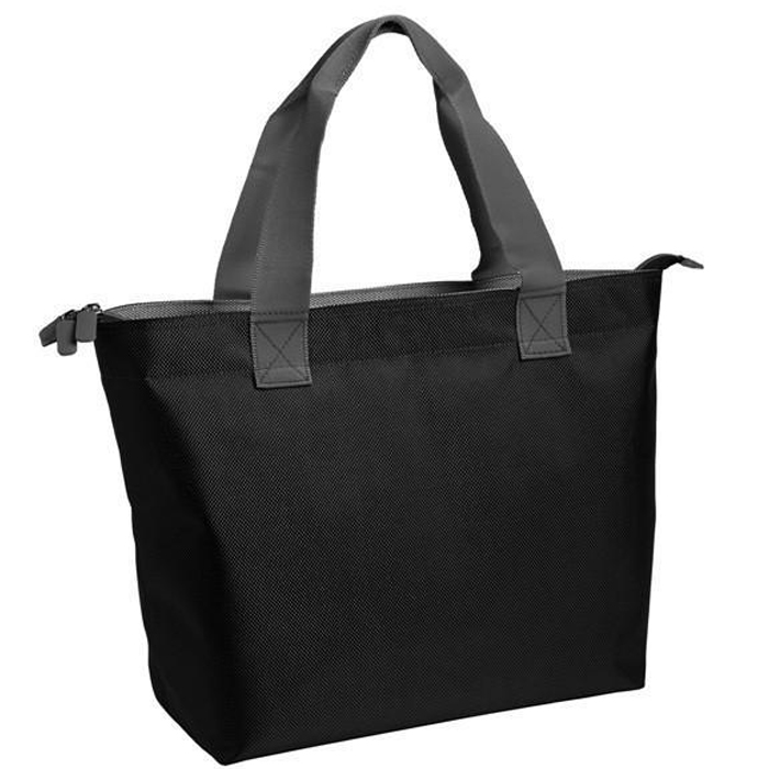 Polyester Tote Bag_003