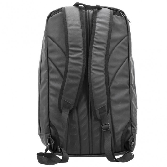 Travel bag_001