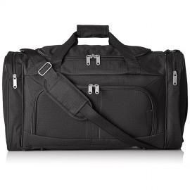 Duffel Bag/Gym Bag