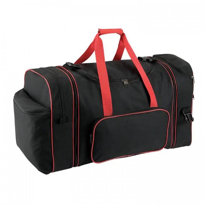 Travel bag_003