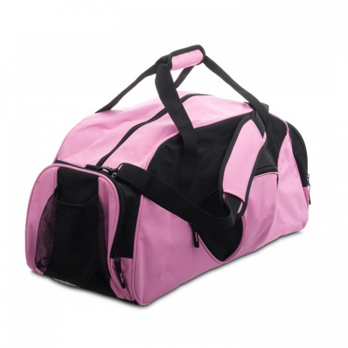 Travel bag_004